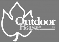 OUTDOORBASE