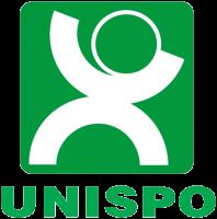 UNISPO