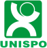 UNISPO