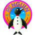 PENGUIN