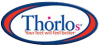 THORLOS