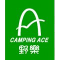 CAMPING ACE
