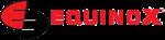 EQUINOX EXTREME