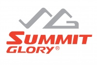 Summit Glory