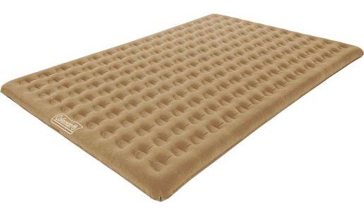 Coleman 300 充氣睡墊 充氣床 CM-N608 獨立筒露營睡墊