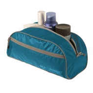 TOILETRY BAG 旅行用盥洗袋 L STSATLTBL