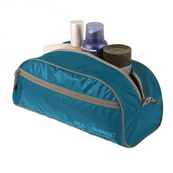 TOILETRY BAG 旅行用盥洗袋 L STSATLTBL