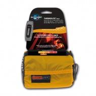 THERMOLITE 單人保暖睡袋內套-一般升溫款 STSAREACTOR