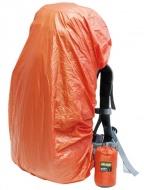 超輕豪華防雨套 L 802-L
