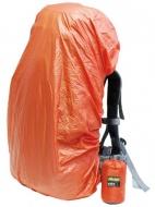 超輕豪華防雨套 M 802-M