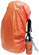 超輕豪華防雨套 S 802-S