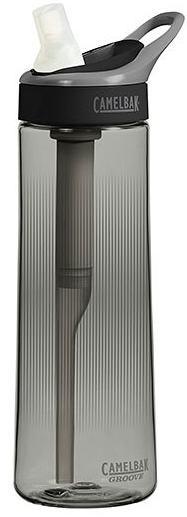 濾心吸管水瓶 750ml CB53365、CB53366