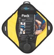 PACK TAP 移動水袋 2公升 STSAPT2LT
