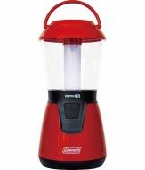 CPX6單管型LED營燈-紅 CM-3150
