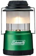 伸縮型LED營燈/綠 CM-7796J