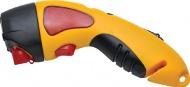 BLD安全發電機燈 PLR430