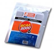 amino STRONG BCAA 8000 (10包)