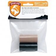 Duct Tape 多功能萬用膠帶組 80097