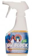 企鵝防UV噴劑 P2344