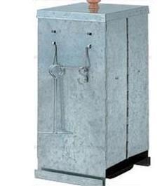 摺疊煙燻烤箱 81063400