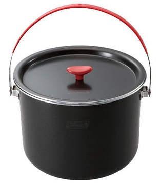 硬鋁單鍋 CM-5600