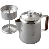 不鏽鋼咖啡壺(6杯) 81210300