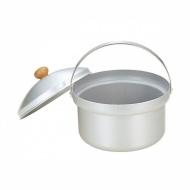 不失敗煮飯鍋 660089