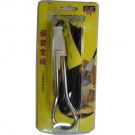 電湯匙110V K2-0103