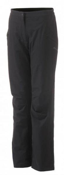 女AD彈性雨褲 內裡貼條 中版 1590