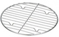 荷蘭鍋蒸烤網28cm CS-416