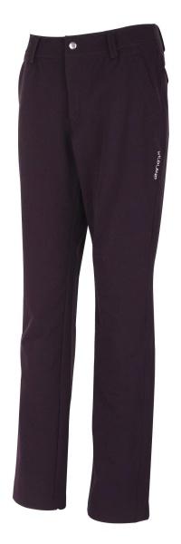 女彈性保暖長褲 0A02303