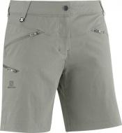 女WAYFARER SHORT短褲 363407