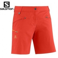 女WAYFARER SHORT短褲 363409