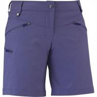 女WAYFARER SHORT短褲 363410