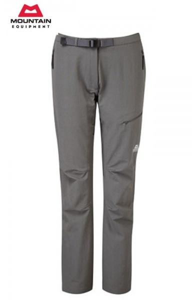 女STG嚮導彈性長褲-中版 24722-M515