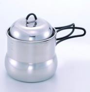 攜帶型炊具 ST-2005