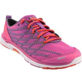女款 輕量健跑鞋 06298