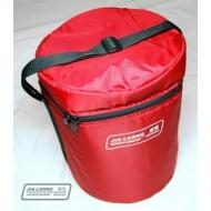 5公斤瓦斯桶專用袋 E02439
