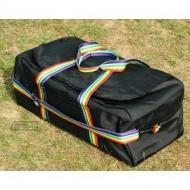 1200D 旅行裝備袋 BG-056
