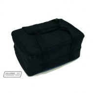 小攜行袋 (可拆式隔間) E01824
