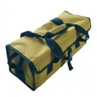 萬用工具袋M號 BG-047