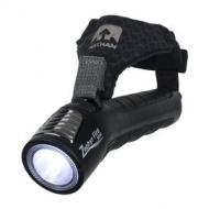 極光手持式LED燈 5091