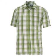 Tracks Shirt 排汗襯衫 6415