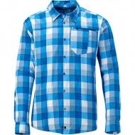男排汗長袖襯衫 3671