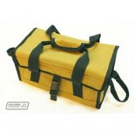 萬用工具袋S號 BG-046
