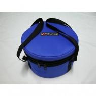 鍋具專用袋 E01964