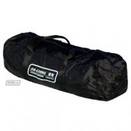 中型裝備袋 BG-014