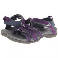 女款 運動涼鞋 4266 SCL