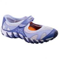 女款 多功能休閒水陸鞋 58110