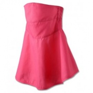 中性涼感紗抗UV口罩 w1802